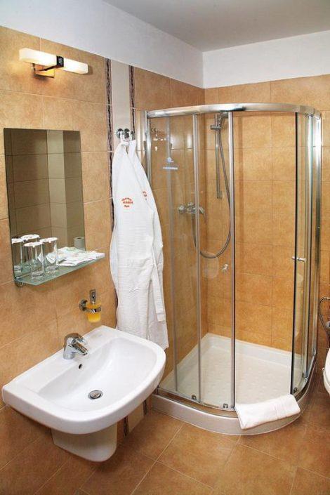 Ubytovanie Bešeňová |Apartmán Relax Bešeňová